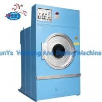 骏业干衣机品牌大容量干衣机