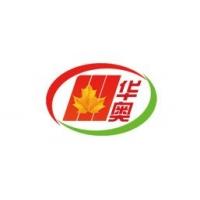 西安华奥木业有限公司