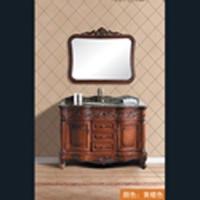 皇家诺贝尔-浴室柜系列