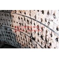 浙江焊接耐磨陶瓷衬板