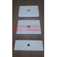 湖南焊接耐磨陶瓷衬板