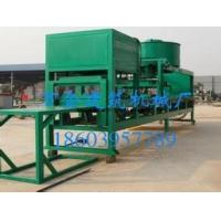 供应新一代水泥液压制瓦机、新型数控水泥瓦机