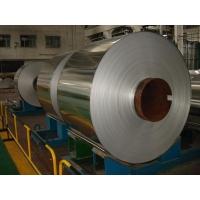 1060 3003铝卷、保温铝卷、铝皮