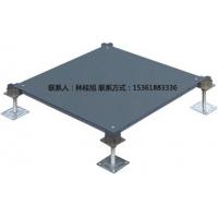 办公室地板    OA网络地板     防静电地板   高架