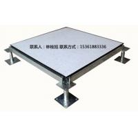 全钢防静电地板    深圳防静电地板    高架地板