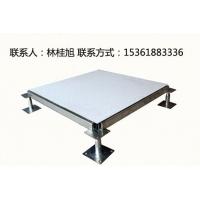 韦康防静电地板  环氧防静电地板  复合防静电地板