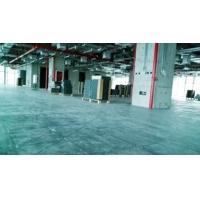 OA网络地板    办公室高架地板    5a级办公室地板