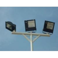 飞利浦篮球场足球场网球场专用灯