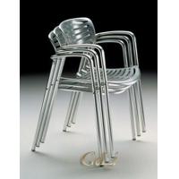 办公椅,办公家具,休闲椅,排骨椅,Toledo_Chair