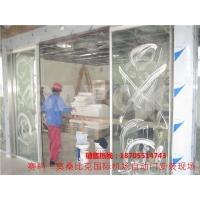 自动门/合肥自动门/安徽合肥自动门/合肥钢化玻璃自动门