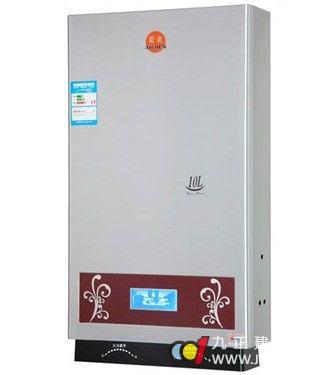 成都爱妻厨卫电器精品燃气热水器