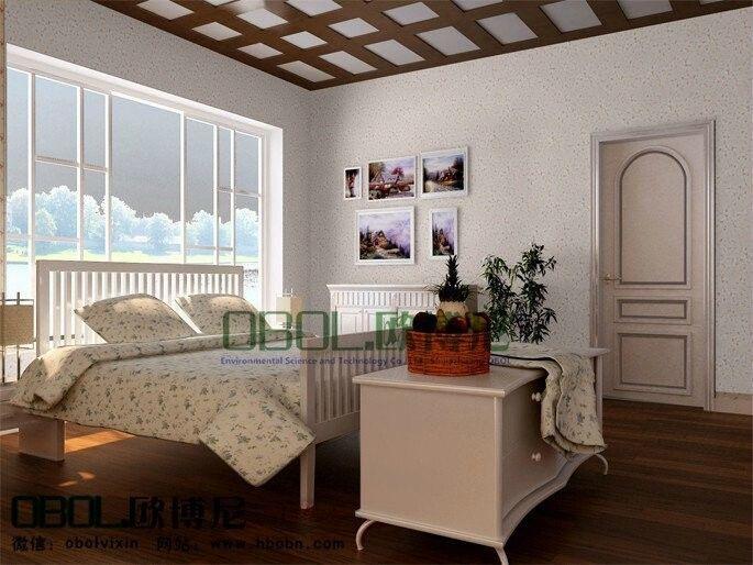 倍,喷出的墙面细致、光滑、美 颗粒漆、彩色颗粒漆.它是一种或