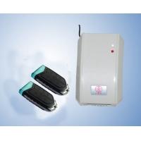 台湾巨光遥控器 电动窗帘 管状电机控制器 车库门 接收盒JG