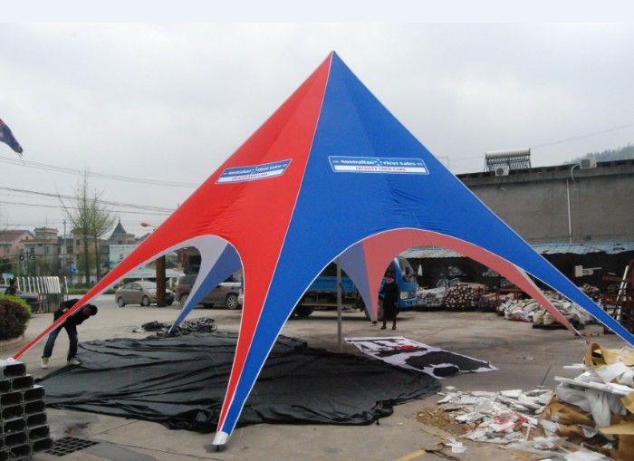 折叠帐篷促销帐篷广告帐篷推拉帐篷