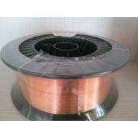 气体保护焊丝ER50-6