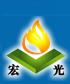 庆云昊天焊材科技有限公司