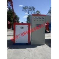 直销甲醇锅炉 优质锅炉 环保节能锅炉