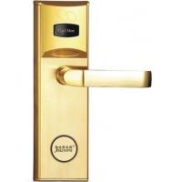 酒店智能门锁电子锁磁卡锁