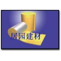 广东玻璃棉毡
