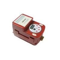 IC卡控水机节能控水机IC卡一体控水机FT-208