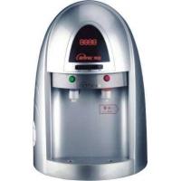 深圳水管家IC卡管线饮水机壁挂式智能饮水系统