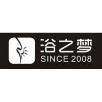 天美新材料科技有限公司