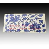 拼接青花小瓷板-青花瓷片-陶瓷瓷片-景德镇瓷片
