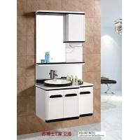 杭州浴室柜厂家