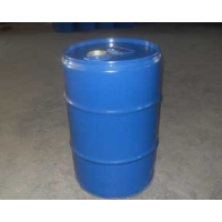水性长效交联剂CS-100