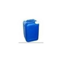 水性高附着力耐磨聚氨酯树脂PU-400