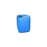 水性聚氨酯消泡剂HT-530