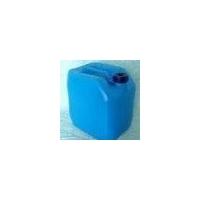 交联剂水性CX-100