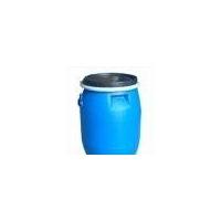 水性氟碳乳液MEAO-50