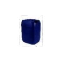 水性高效分散剂HT-508