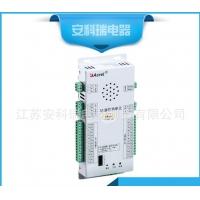 APSM-JY直流电源监控绝缘检测单元 30路支路绝缘监察