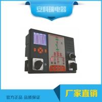手车柜开关状态指示仪ASD300 环网柜智能操控装置 温湿度