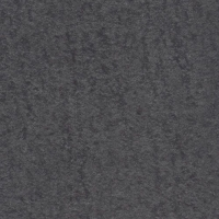fine_p6033_zoom