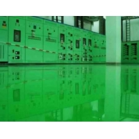 合肥环氧地坪漆合肥工业地板