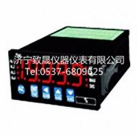 台湾钜斧台湾AXE电表MM2-D33-41NB/MM2-E4