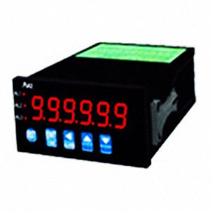 台湾AXE电表AXE传送器总经销