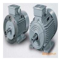 供应西门子电机1LE0001/2西门子进口