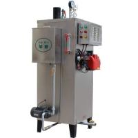 库存甩卖蒸汽锅炉工业锅炉 液化气燃气热水锅炉 70kg燃气锅