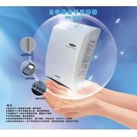 迪奥高档经济型自动感应喷雾式手消毒器