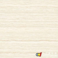 成都能达陶瓷木纹石8401A