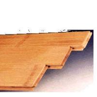 东马竹木业-东马牌竹地板