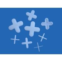 交瓷片十字胶,瓷砖十字架,陶瓷周边附件,瓷砖留缝胶