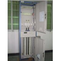 供应通信机房220V配电柜 48V直流列头柜