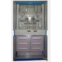 订制380V/220V/48V交流/直流智能列头柜 配电柜