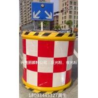 交通标志用3M反光粉  反光材料用3M反光粉