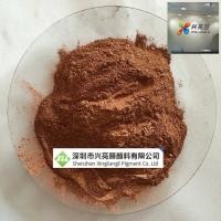工厂直销铜金粉 黄金粉 古铜金粉 荧光粉